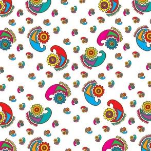 fabric_paisley_f-08