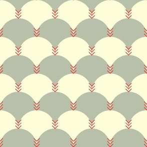 Scallops & Chevrons_JH_10