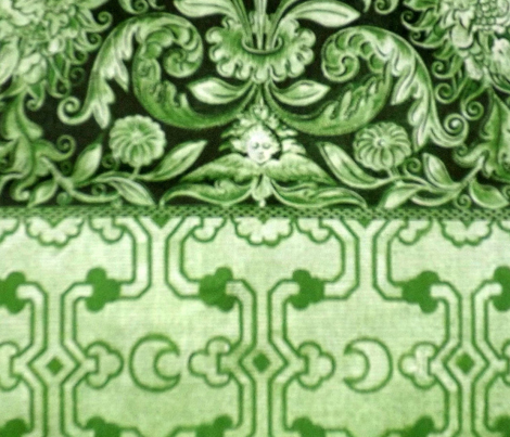 Rmedieval_cheater_quilt_apple_green_and_white_comment_278360_preview