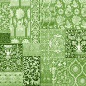 Rmedieval_cheater_quilt_apple_green_and_white_shop_thumb