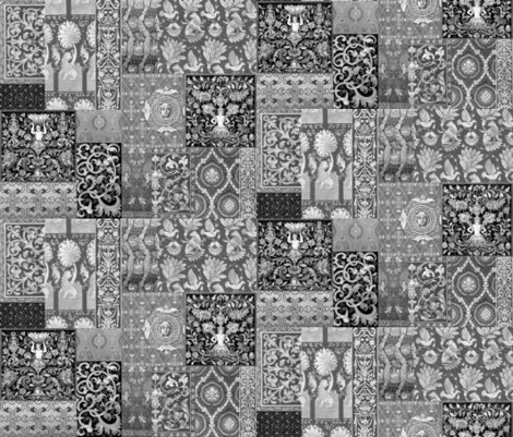 Rrrrmedieval_cheater_quilt_black_and_white_shop_preview