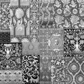 Rrrrmedieval_cheater_quilt_black_and_white_shop_thumb