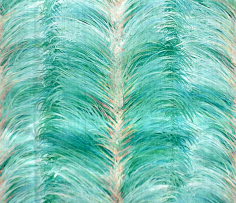 Rrfeather_stripe_hdr_comment_278391_preview