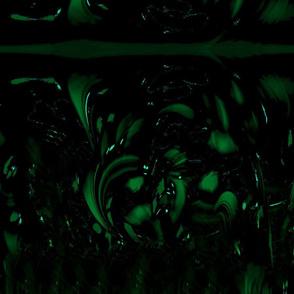 Mists_-_Deep_Green