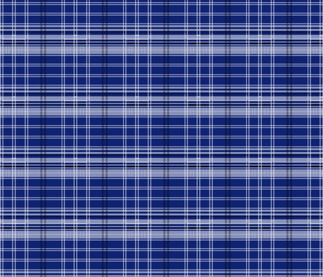 Tardis_plaid_4_shop_preview