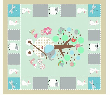 Rrrfunday_baby_quiltsave_shop_preview