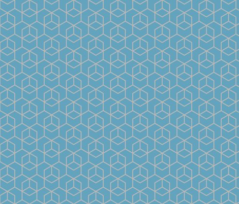 Rroctagon_trellis_-_grey_on_blue.ai_shop_preview