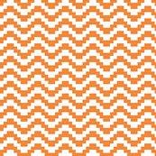 Rrrbrick_zigzag_in_orange.ai_shop_thumb