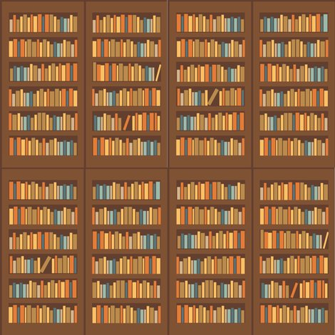 Rrrlibrary_shelves.ai_shop_preview