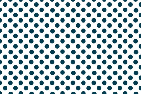 Rrfrench_hydrangea_blue_polka_dots_shop_preview