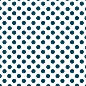 Rrfrench_hydrangea_blue_polka_dots_shop_thumb