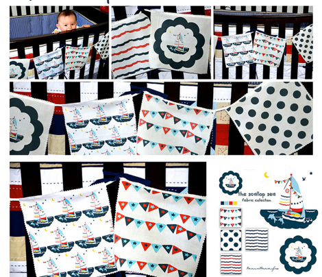 Rrrrrrnautical_bunting_no_yellow_comment_278868_preview
