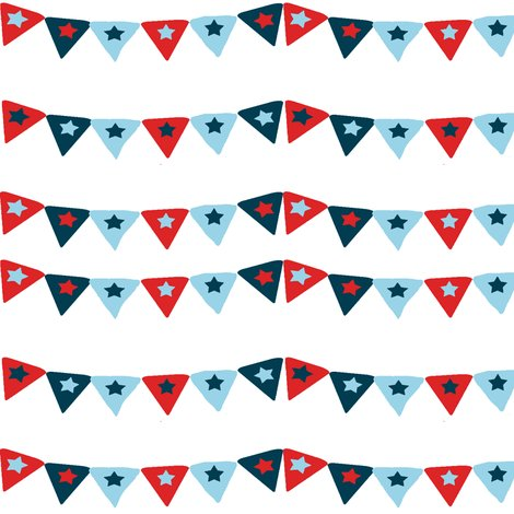 Rrrrrrnautical_bunting_no_yellow_shop_preview