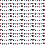 Rrrrrrnautical_bunting_no_yellow_shop_thumb