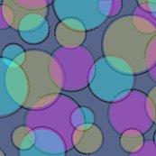 Rpi-circle4f-evening_shop_thumb