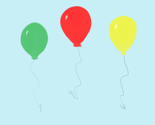 Rrballoons_thumb
