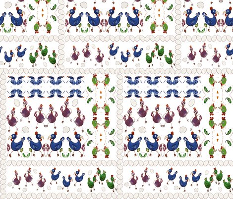 Rrrrdancing_chickens_shop_preview