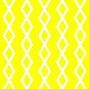 Yellow_X_Lattice
