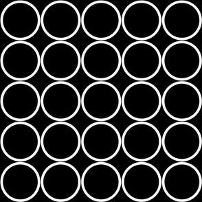 Black_ring