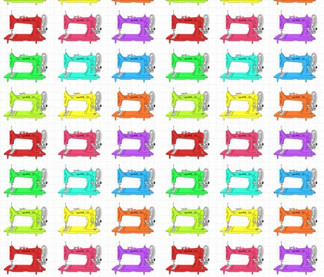 Rrrrrrsewing_machine_fabric_rainbow_with_graph_large_trimmed_shop_preview