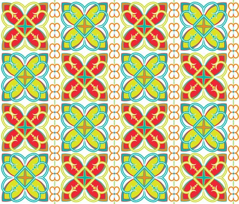 Rrrasian_pattern_bright_shop_preview