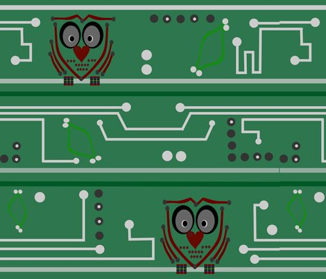 Rrowl_circuit_board_shop_preview