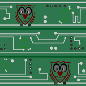 owl_circuit_board