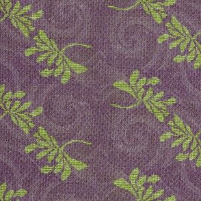 twin_lotus_and_purple_swirls_2-ed