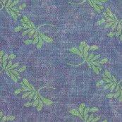 Rrrtwin_lotus_and_purple_swirls_2_ed_shop_thumb