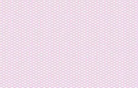 Ryummyanimalspie_pink_shop_preview