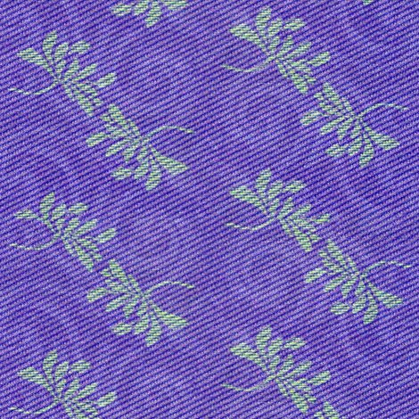 R1914714_rtwin_lotus_and_purple_swirls_3_ed_ed_shop_preview