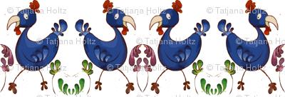 pop_art_chickens