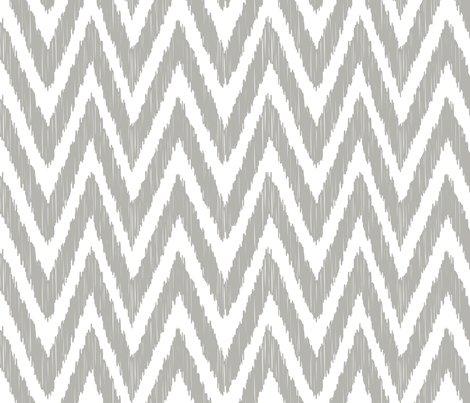 Graychevronikat-tiled_shop_preview