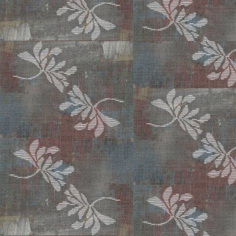 Rrrrrr1914373_rrrkatagami__two_large_flowers_rearranged_shop_preview