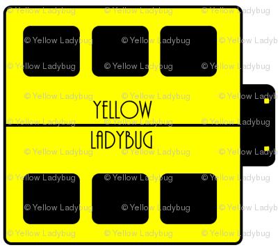 Rylb_logo_vs2_fit_preview