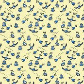 Rrrbaby_owls_close_yellow_a_shop_thumb