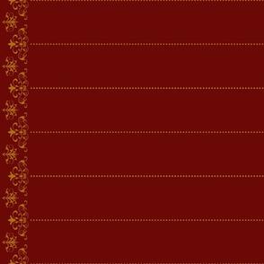 trishstuff's letterquilt-ch