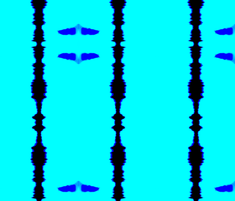 twister flight fabric by nascustomlife on Spoonflower - custom fabric