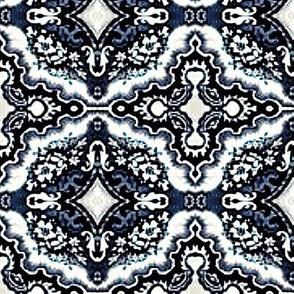 China Tiles