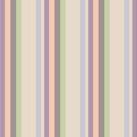 Stripe_16 fabric by patsijean on Spoonflower - custom fabric