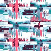 Surfers_kaui_blue_and_pink3_shop_thumb
