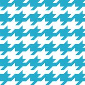 Rrrhoundstooth_-_turquoise_and_white.ai_shop_thumb