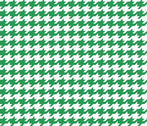 Rrrhoundstooth_-_kelly_green_and_white.ai_shop_preview