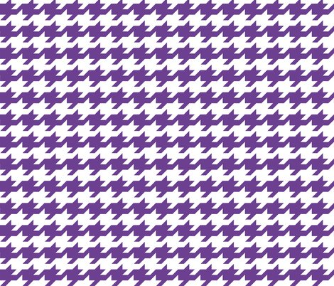 Rrrhoundstooth_-_purple_and_white.ai_shop_preview