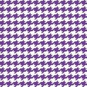 Rrrhoundstooth_-_purple_and_white.ai_shop_thumb