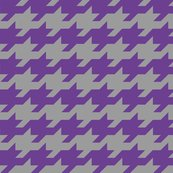 Rrrrrhoundstooth_-_purple_and_grey.ai_shop_thumb