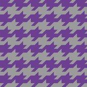 Rrrrrhoundstooth_-_purple_and_grey.ai_shop_thumb