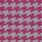 Rrhoundstooth_-_berry_and_grey.ai_shop_thumb