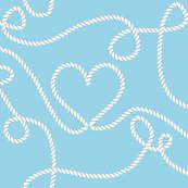 Rrknot_love_shop_thumb