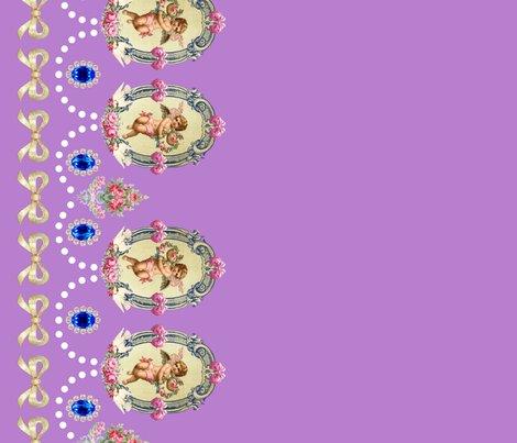Rrangel_fabric_no_dots_2_shop_preview